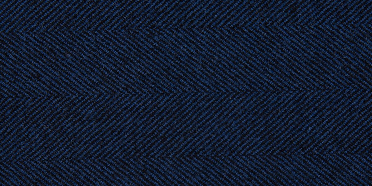 high quality australian wool fabric