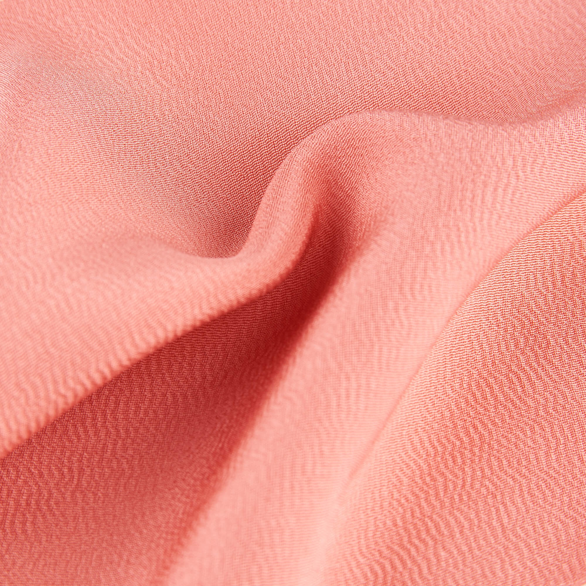 pink silk toshi 40 mommes sample