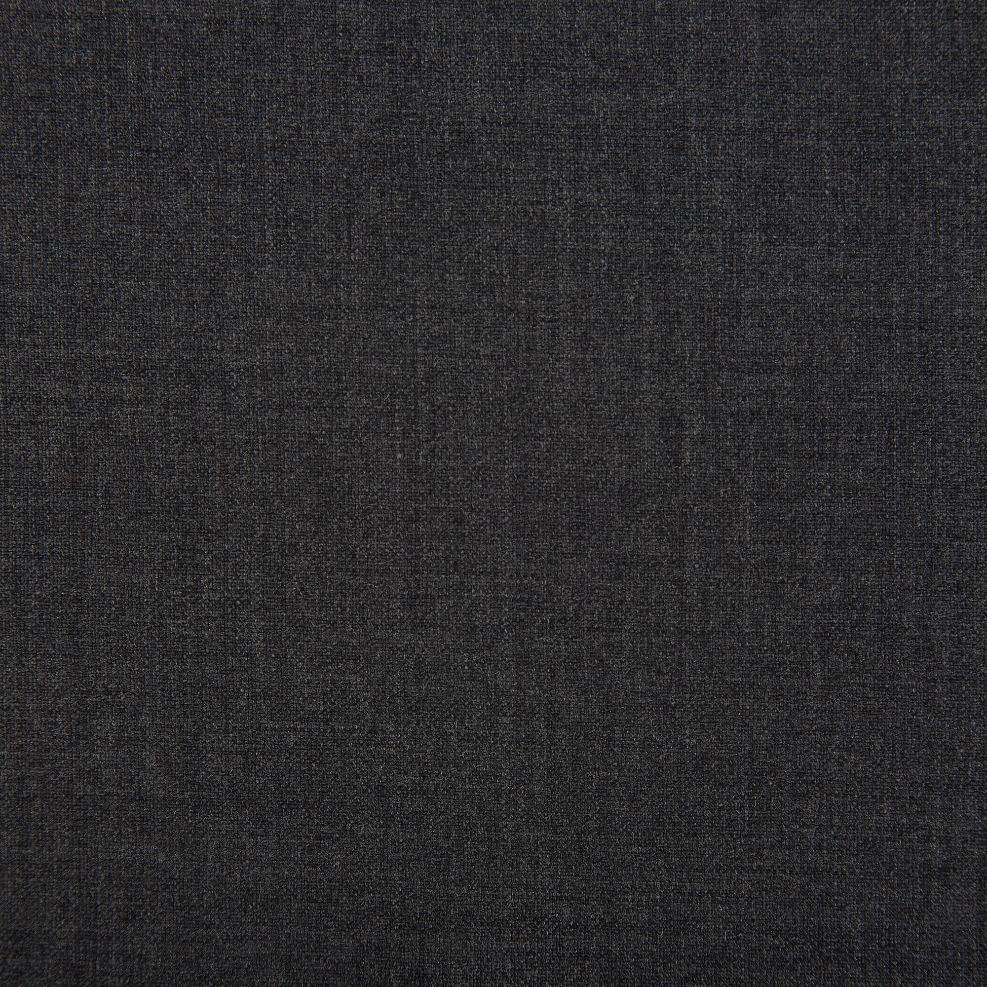 100% plain wool fabric